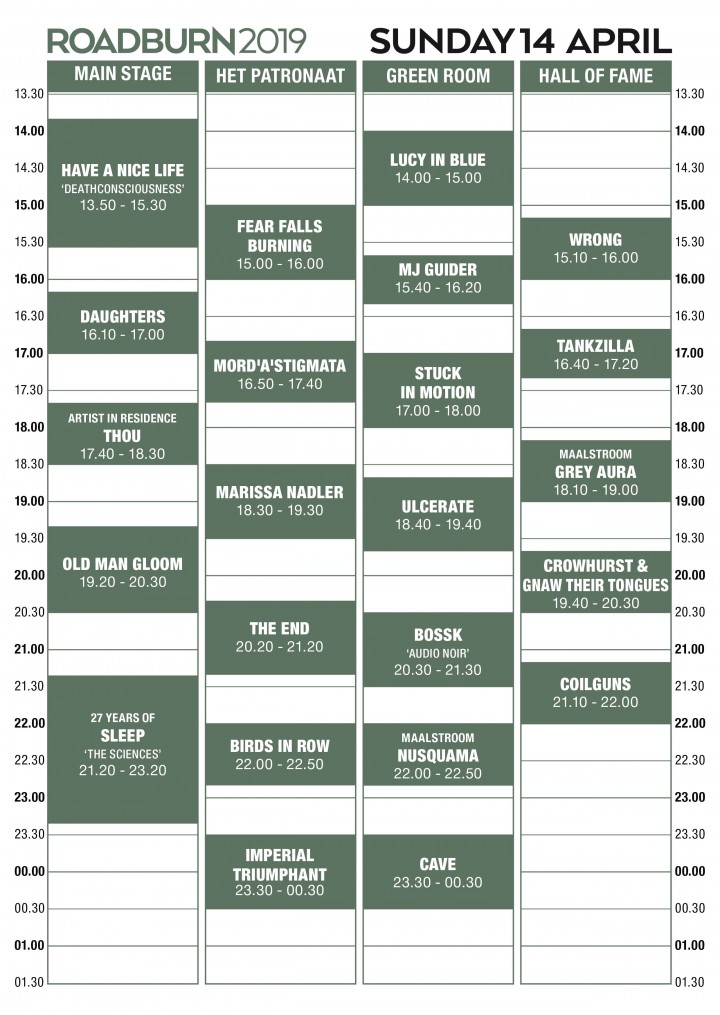 Roadburn-2019-schedule-14-SUNDAY-FINAL-uai-720x1015.jpg